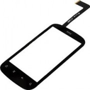 HTC Desire C Touch Screen HQ