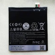 HTC Battery Desire 820 B0PF6100 Original Bulk