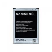 Samsung Battery B500BE Grade A