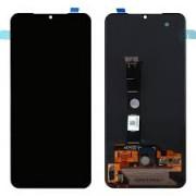 Xiaomi Mi 9 Lcd + Touch Black Grade A