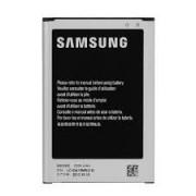 Samsung Battery B800BE Grade A