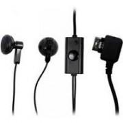 LG SGEY0007301 Headset Stereo pin Bulk