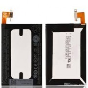 HTC Battery One Mini BO58100 Grade A Original Bulk