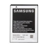 Samsung Battery EB494358VU Original Bulk