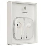 Apple MD827ZM/A Handsfree 3.5mm Original Blister