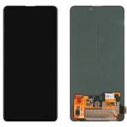 Xiaomi MI 9T / MI 9T PRO Lcd + Touch Black / Grey Grade A