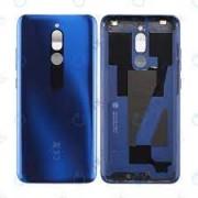 Alcatel Battery Tli020F1 / Tli018B2 Cameron Sino OEM Blister