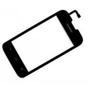 Huawei Y210 / U8685 Touch Screen HQ