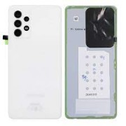 Samsung EP-LN915U Fast Car Charger Adaptor 2.0A + ECB-DU4A Micro Usb Cable White BLISTER
