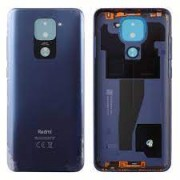 LG D802 / G2 Front Cover + Lcd + Touch White Original
