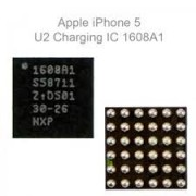 iPhone 5 U2 Charging IC 1608A1 36 Pin Original (Service Pack)