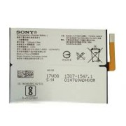 Sony Battery Xperia XA1 / G3121 1307-1547 Original Bulk
