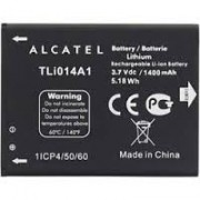 Alcatel Battery Tli014A1 Original Bulk