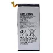 Samsung Battery EB-BA300ABE Grade A Original Bulk