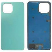 iPhone 3GS  Battery Grade A Bulk