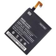 Xiaomi Battery BM32 Original Bulk