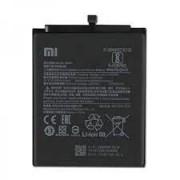 Xiaomi Battery BM4F Grade A