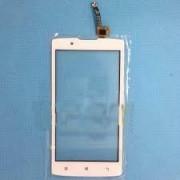 Lenovo A2010 Touch Screen White Grade A