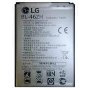 LG Battery BL-46ZH Bulk Original