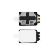 Motorola Battery HG30 Original Bulk