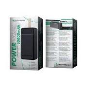 LG D620 G2 MINI / D855 G3 / D722 G3S / H420 SPIRIT / H735 G4C / H818 G4 / H635 / D315 Sim / Memory Card Reader Original