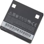 HTC Battery BA S340 BLAC160 Original Bulk
