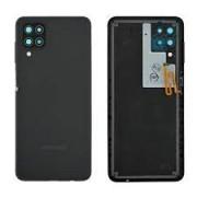 Sony Ericsson G502 Lcd Grade A Original