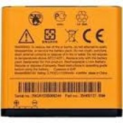 HTC Battery BA S430 BB92100 Original Bulk