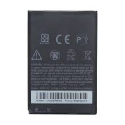 HTC Battery BA S520 BG32100 Original Bulk