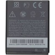 HTC Battery BA S540 BD29100 Original Bulk