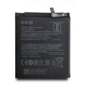 Xiaomi Battery BN39 Original