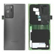 HTC Battery BA S560 BG58100 Original Bulk