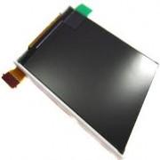 Sony Ericsson J108 Cedar Lcd HQ