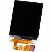 Sony Ericsson K850 Lcd HQ