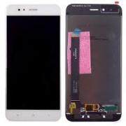 Xiaomi MI A1 / 5X Lcd + Touch White HQ