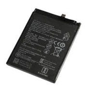 Huawei Battery HB386280ECW Original Bulk