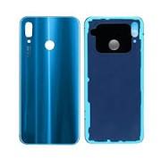 Huawei P20 Lite Battery Cover Blue Grade A