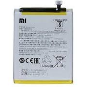 Xiaomi Battery BN49 Original
