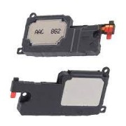 Alcatel Battery Tli018D1 Original Bulk