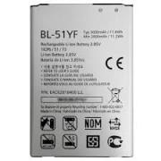 LG Battery BL-51YF Bulk Original