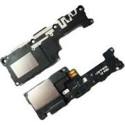 Huawei P8 Lite Buzzer with Frame Original