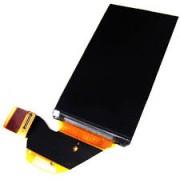 Sony Ericsson U5 Vivaz Lcd Original