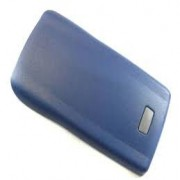Nokia 1100 / 1101 Battery Cover Blue Copy