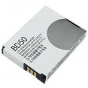 Motorola Battery BD50 Original Bulk