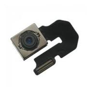 iPhone 6 Plus Camera Flex Grade A