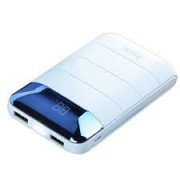 HOCO Power Bank Domon 10000mAh Blue