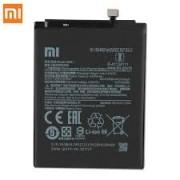 Xiaomi Battery BM4J Original