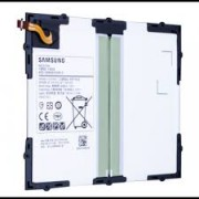 Samsung Battery EB-BT585ABE Galaxy Tab A 10.1 T585 Grade A Bulk