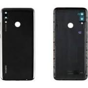Huawei P Smart 2019 Battery Cover Black Grade A