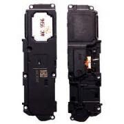 Huawei P40 Lite E Buzzer Original (Service Pack)